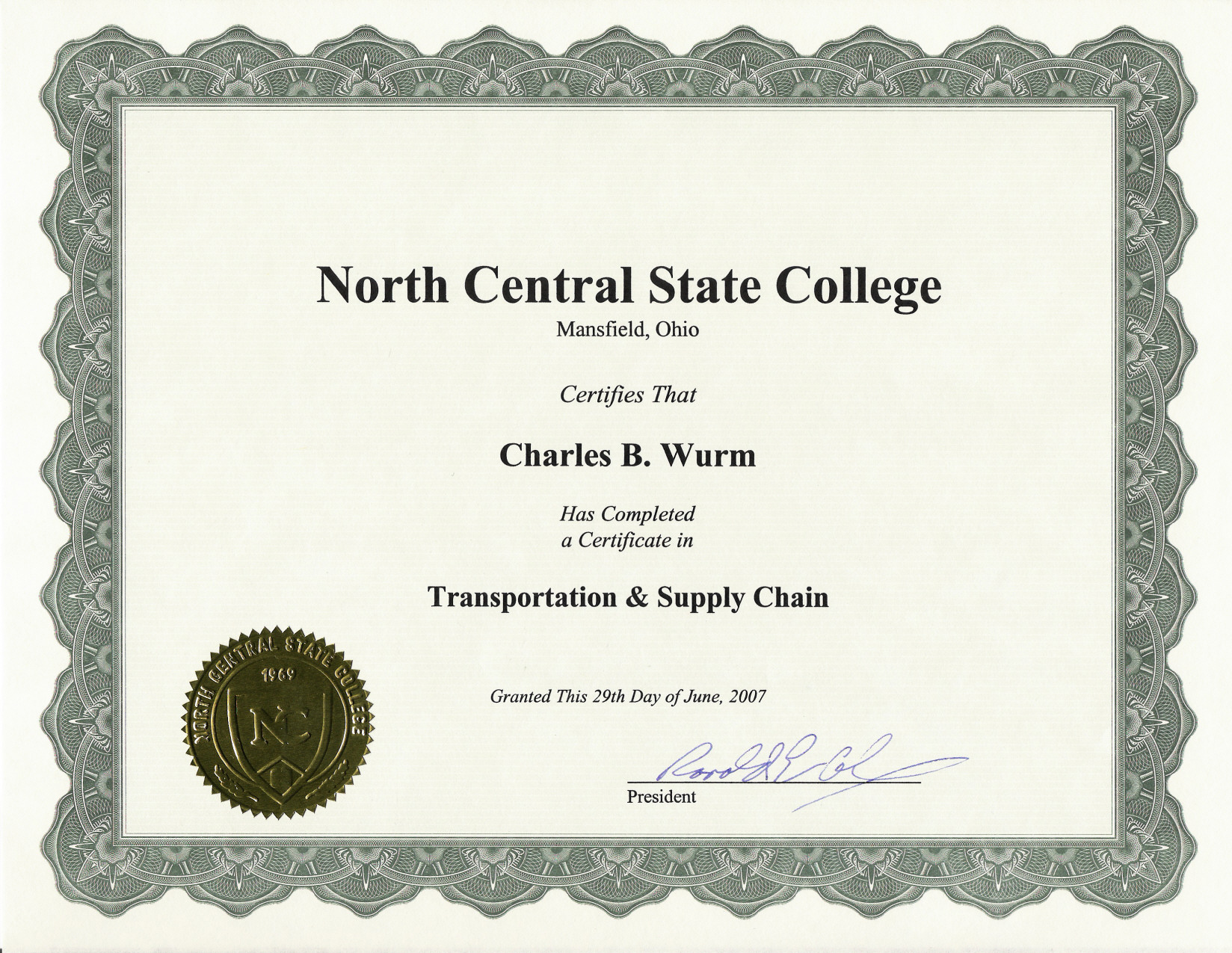 index of images certifications transportation certificate jpg